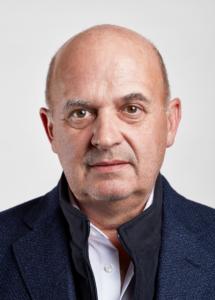 Stéphane Piffaretti